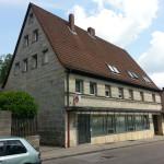 Tierarztpraxis Mock, Altdorf